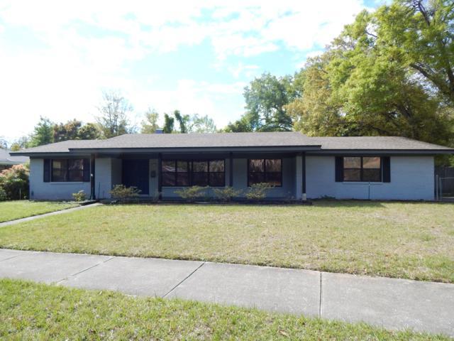 8140 Montasonta Ave, Jacksonville, FL 32211 (MLS #977556) :: The Hanley Home Team