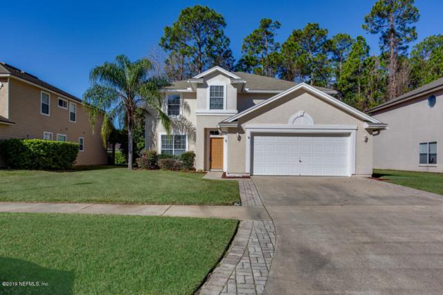 13932 Bradley Cove Rd, Jacksonville, FL 32218 (MLS #979791) :: EXIT Real Estate Gallery