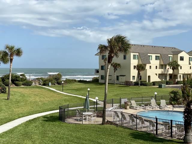 8550 A1a #12215, St Augustine, FL 32080 (MLS #981719) :: Noah Bailey Group