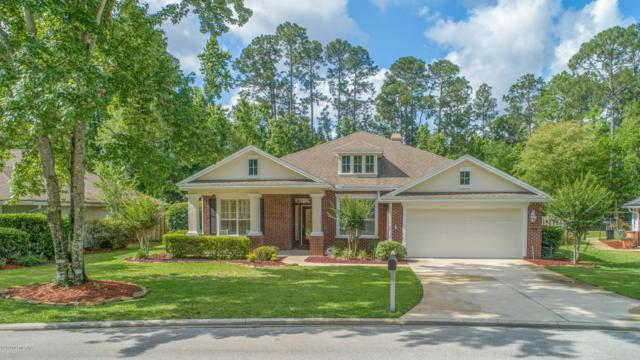 1821 Lochamy Ln, St Johns, FL 32259 (MLS #981813) :: Berkshire Hathaway HomeServices Chaplin Williams Realty