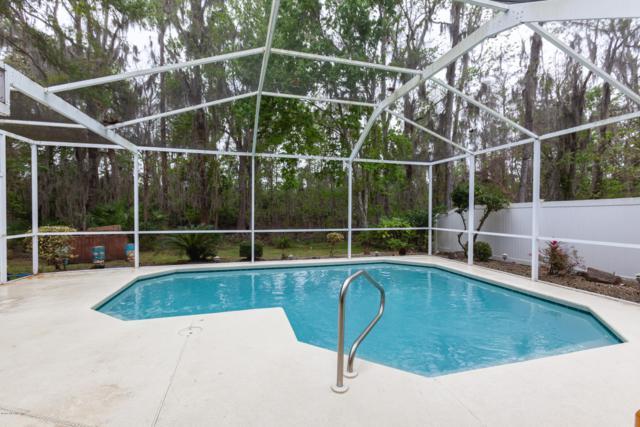 8520 Glenbury Ct N, Jacksonville, FL 32256 (MLS #983041) :: Florida Homes Realty & Mortgage