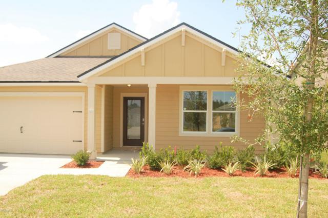 3664 Baxter St, Jacksonville, FL 32222 (MLS #983189) :: The Hanley Home Team