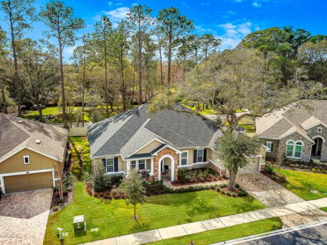 2512 Riley Oaks Trl, Jacksonville, FL 32223 (MLS #983301) :: The Hanley Home Team