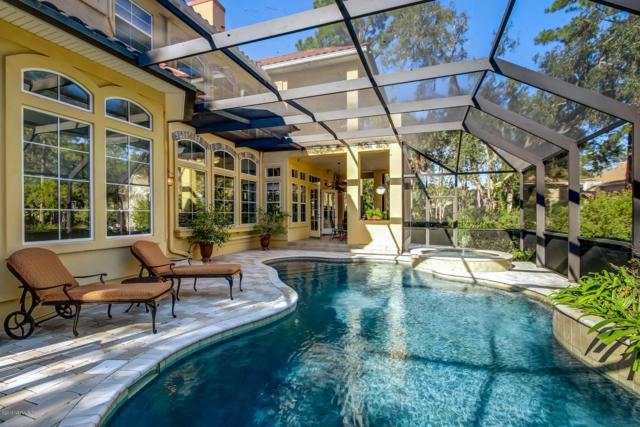 12409 Old Still Ct, Ponte Vedra Beach, FL 32082 (MLS #984295) :: Jacksonville Realty & Financial Services, Inc.