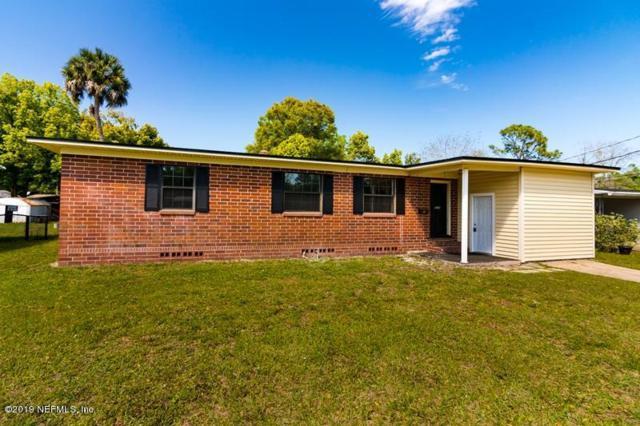 6315 Eastwood Ln, Jacksonville, FL 32211 (MLS #985204) :: EXIT Real Estate Gallery