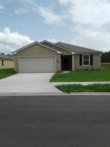 9233 Bighorn Trl, Jacksonville, FL 32222 (MLS #986496) :: The Hanley Home Team