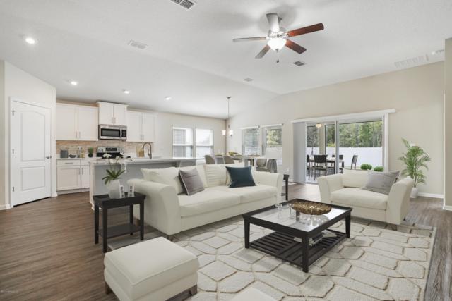 3546 Baxter St, Jacksonville, FL 32222 (MLS #988583) :: Noah Bailey Real Estate Group