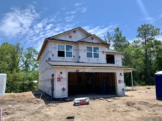 7315 Zain Michael Ln, Jacksonville, FL 32222 (MLS #991144) :: Noah Bailey Real Estate Group