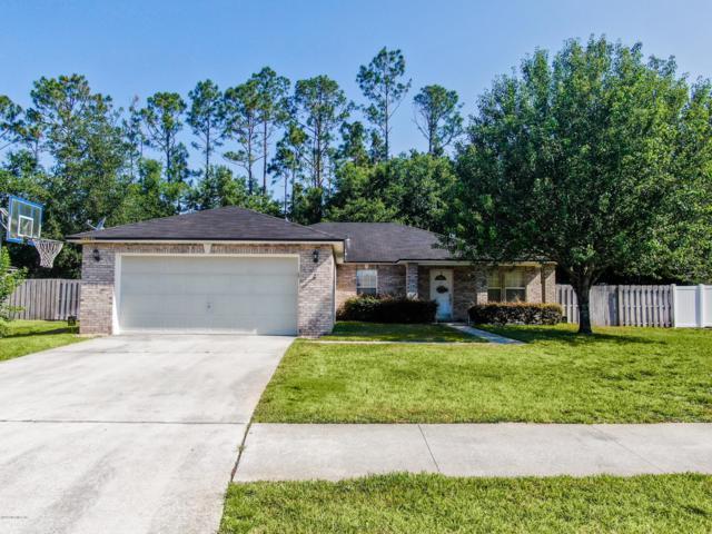 11255 N Martin Lakes Dr, Jacksonville, FL 32220 (MLS #994272) :: Florida Homes Realty & Mortgage