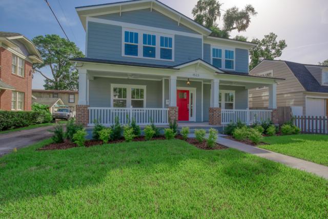 1523 Donald St, Jacksonville, FL 32205 (MLS #995836) :: EXIT Real Estate Gallery
