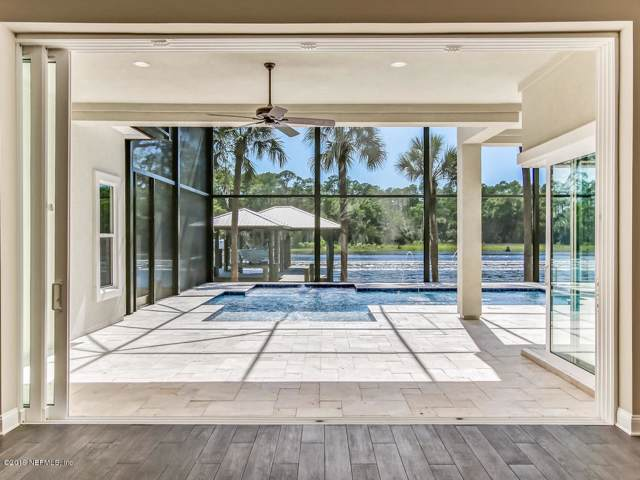 275 N Roscoe Blvd, Ponte Vedra Beach, FL 32082 (MLS #996721) :: CrossView Realty