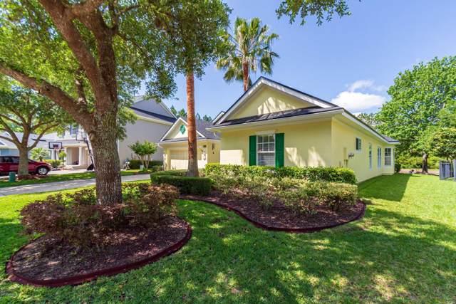 1993 Glenfield Crossing Ct, St Augustine, FL 32092 (MLS #997979) :: The Volen Group | Keller Williams Realty, Atlantic Partners