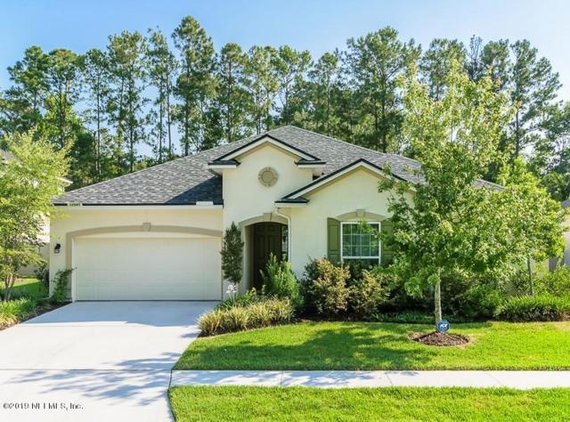 12587 Julington Oaks Dr, Jacksonville, FL 32223 (MLS #998046) :: The Hanley Home Team