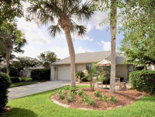 2319 L Atrium Cir N, Ponte Vedra Beach, FL 32082 (MLS #1001393) :: Ancient City Real Estate