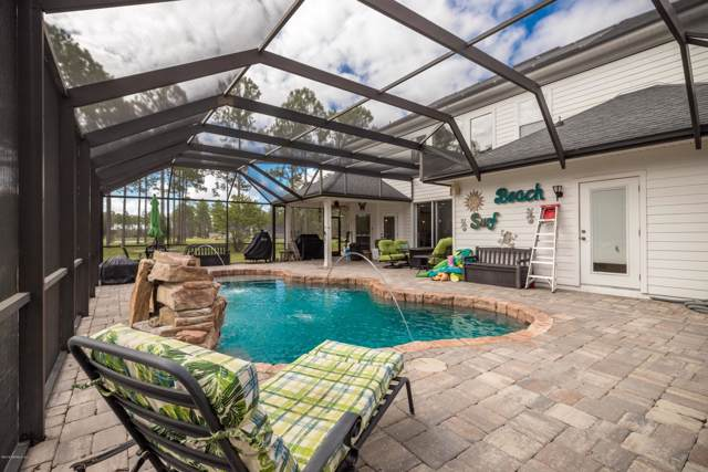 11013 Derby Chase Ct, Jacksonville, FL 32219 (MLS #1016421) :: Berkshire Hathaway HomeServices Chaplin Williams Realty