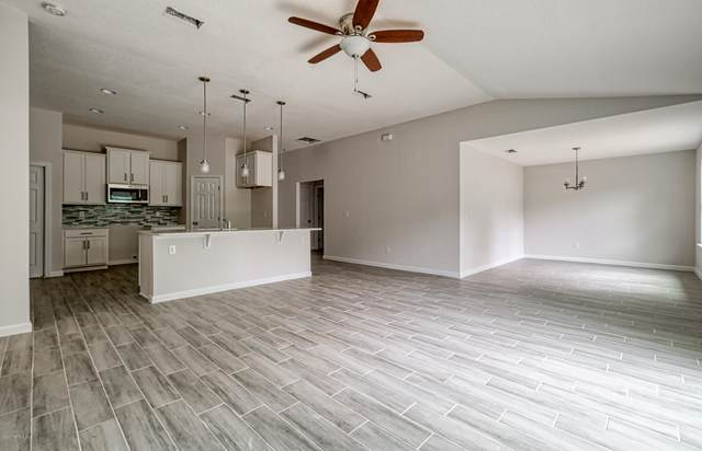 6014 Patriots Landing Ln, Jacksonville, FL 32244 (MLS #1018308) :: Homes By Sam & Tanya