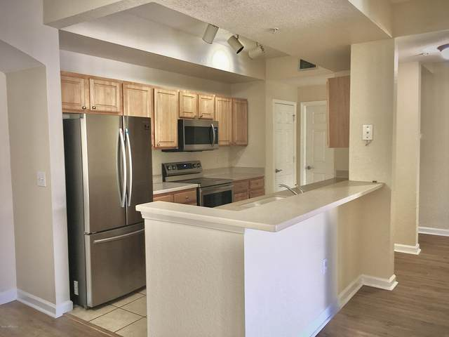 10075 Gate Pkwy #1405, Jacksonville, FL 32246 (MLS #1067267) :: The Impact Group with Momentum Realty