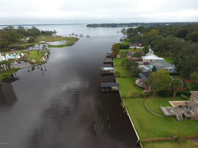 1627 Woodmere Dr, Jacksonville, FL 32210 (MLS #1070010) :: Olson & Taylor | RE/MAX Unlimited