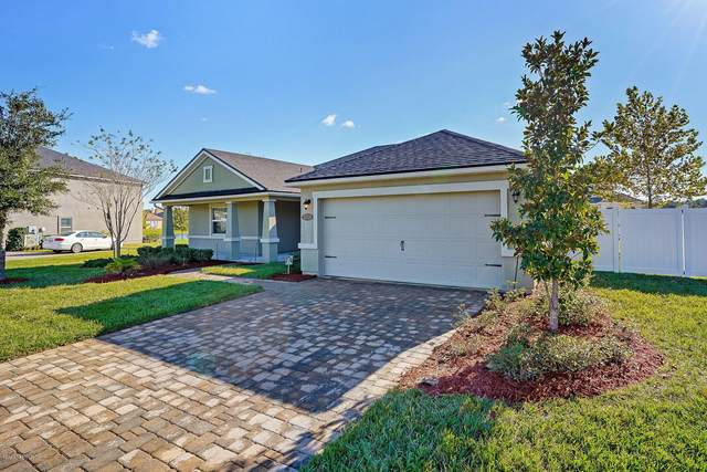 12126 Ridge Crossing Way, Jacksonville, FL 32226 (MLS #1084198) :: The Impact Group with Momentum Realty