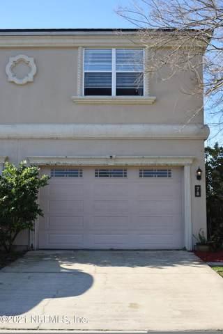 78 W 10TH St, Atlantic Beach, FL 32233 (MLS #1087679) :: Momentum Realty