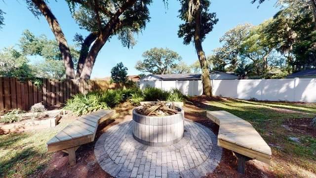 2218 Cheryl Dr, Jacksonville, FL 32217 (MLS #1109008) :: Century 21 St Augustine Properties