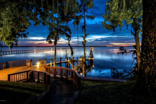 2150 Eventide Ave, St Johns, FL 32259 (MLS #838266) :: EXIT Real Estate Gallery