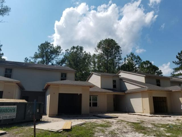 4192 Quiet Creek Loop, Middleburg, FL 32068 (MLS #845493) :: Young & Volen | Ponte Vedra Club Realty