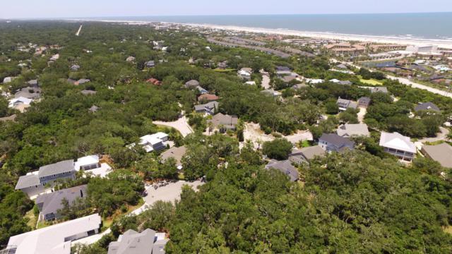 1008 Island Way, St Augustine, FL 32080 (MLS #886506) :: The Hanley Home Team