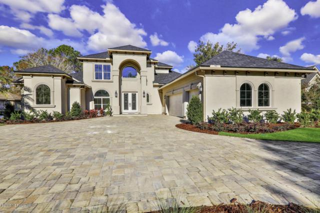 7945 N Mc Laurin Rd, Jacksonville, FL 32256 (MLS #886550) :: EXIT Real Estate Gallery