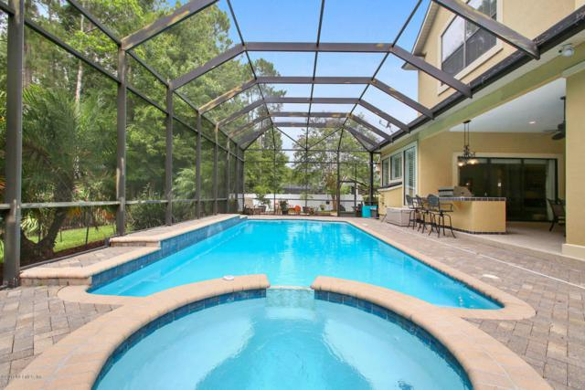1113 W Kesley Ln, St Johns, FL 32259 (MLS #894099) :: EXIT Real Estate Gallery