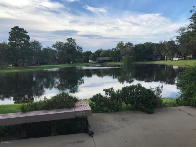 5463 Running Creek Ln, Jacksonville, FL 32258 (MLS #897725) :: EXIT Real Estate Gallery