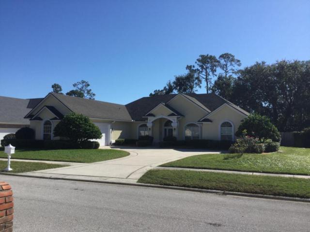3620 Silvery Ln, Jacksonville, FL 32217 (MLS #911159) :: EXIT Real Estate Gallery