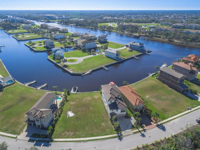 328 Harbor Village Point N, Palm Coast, FL 32137 (MLS #912728) :: The Hanley Home Team