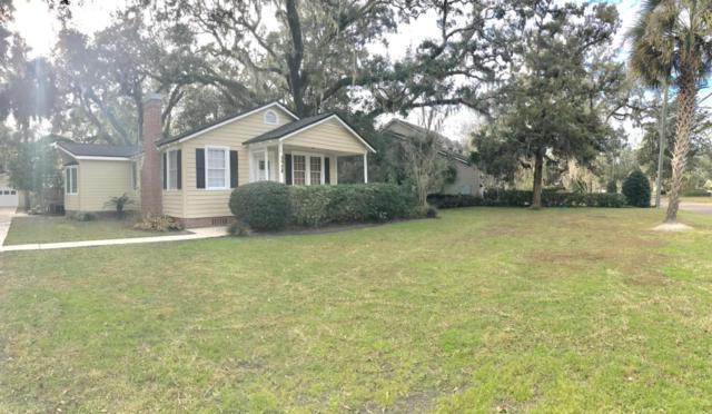 2928 Algonquin Ave, Jacksonville, FL 32210 (MLS #918328) :: EXIT Real Estate Gallery