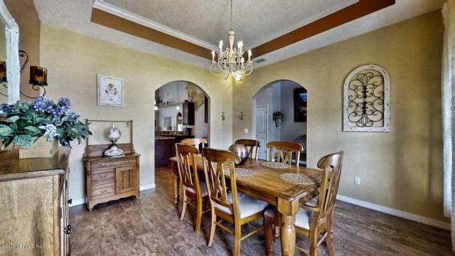 152 Fallen Timber Way, St Augustine, FL 32084 (MLS #918522) :: EXIT Real Estate Gallery