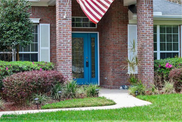 6518 Sandlers Preserve Dr, Jacksonville, FL 32222 (MLS #922895) :: EXIT Real Estate Gallery