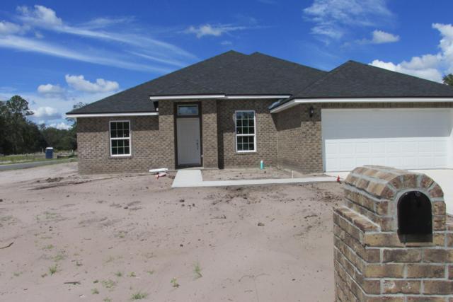 1259 Adelena Ln, Jacksonville, FL 32221 (MLS #926286) :: EXIT Real Estate Gallery