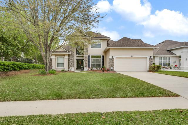 13874 Weeping Willow Way, Jacksonville, FL 32224 (MLS #929433) :: Ponte Vedra Club Realty | Kathleen Floryan