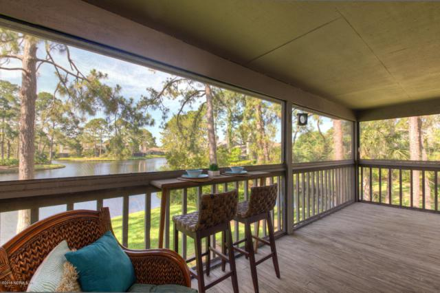 120 Cranes Lake Dr, Ponte Vedra Beach, FL 32082 (MLS #930208) :: EXIT Real Estate Gallery