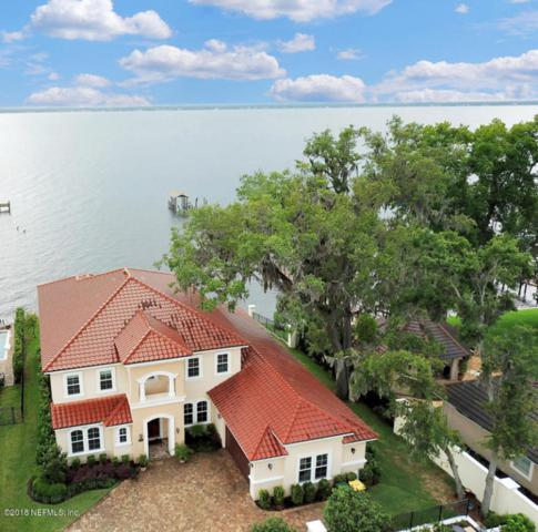 1317 Sunset View Ln, Jacksonville, FL 32207 (MLS #932961) :: EXIT Real Estate Gallery