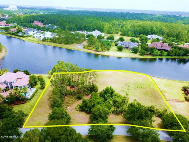 5369 Hala Ct, Jacksonville, FL 32224 (MLS #936153) :: Memory Hopkins Real Estate