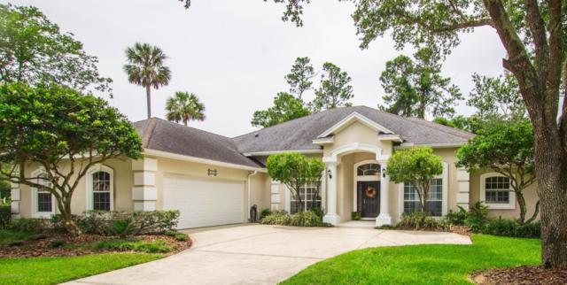 449 S Mill View Way, Ponte Vedra Beach, FL 32082 (MLS #939354) :: EXIT Real Estate Gallery