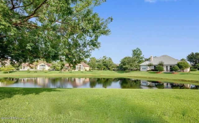 3716 Golden Reeds Ln, Jacksonville, FL 32224 (MLS #939763) :: St. Augustine Realty