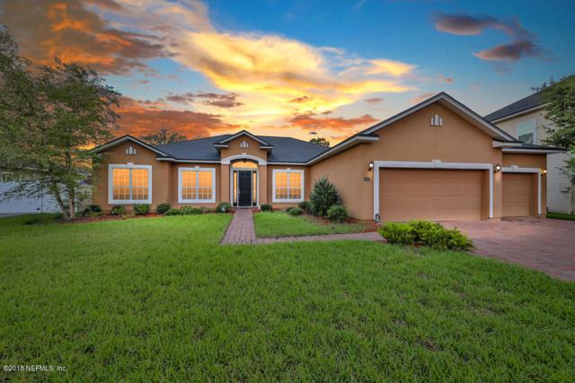 4246 Summerton Oaks Cir, Jacksonville, FL 32223 (MLS #939885) :: Ancient City Real Estate