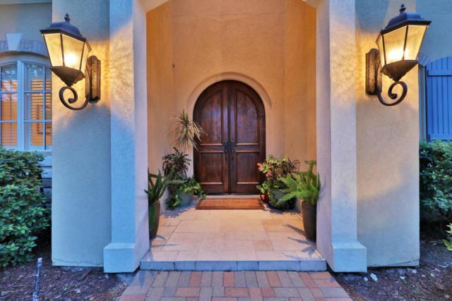 13108 Via Roma Ct, Jacksonville, FL 32224 (MLS #940492) :: EXIT Real Estate Gallery