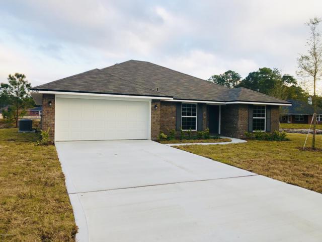 2030 Jomil Ct, Jacksonville, FL 32218 (MLS #942832) :: Ancient City Real Estate