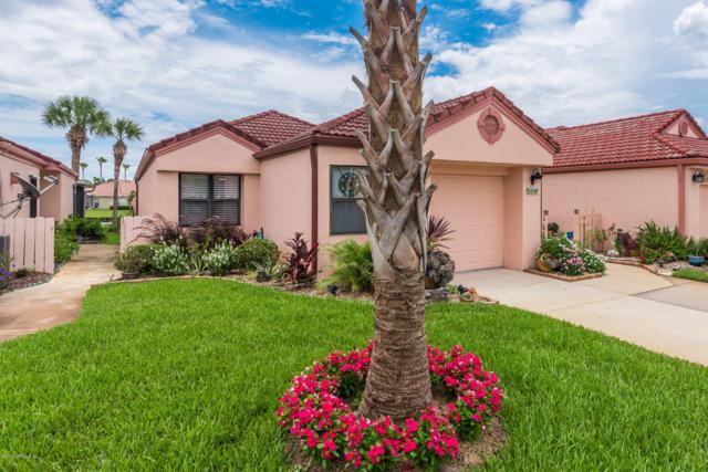 1710 Sea Fair Dr, St Augustine, FL 32080 (MLS #946542) :: EXIT Real Estate Gallery