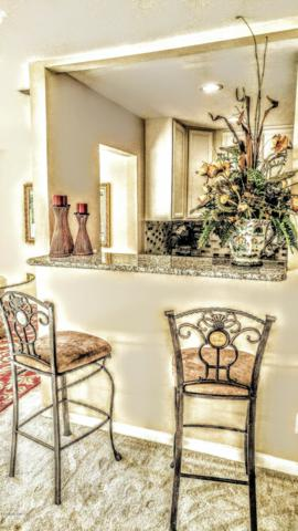 10115 Leisure Ln #8, Jacksonville, FL 32256 (MLS #946925) :: Memory Hopkins Real Estate