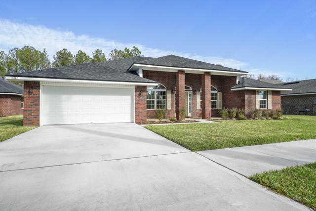 9511 Garden St, Jacksonville, FL 32219 (MLS #947683) :: EXIT Real Estate Gallery