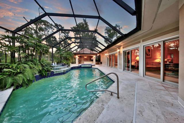 104 Settlers Row N, Ponte Vedra Beach, FL 32082 (MLS #951527) :: Young & Volen | Ponte Vedra Club Realty
